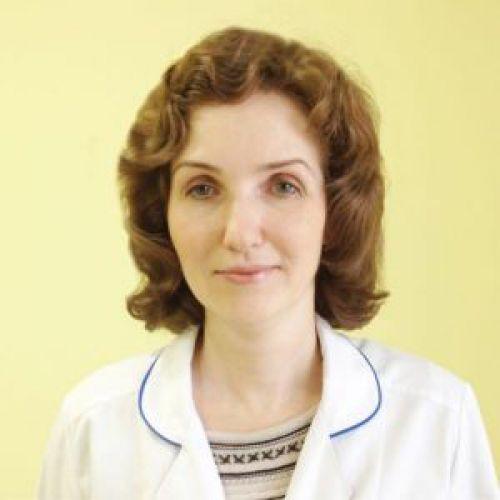 Гастроэнтеролог в йошкар оле